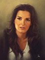 Rizzoli  - rizzoli-and-isles fan art
