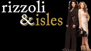 jane rizzoli and maura isles