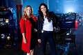 jane rizzoli and maura isles - rizzoli-and-isles photo