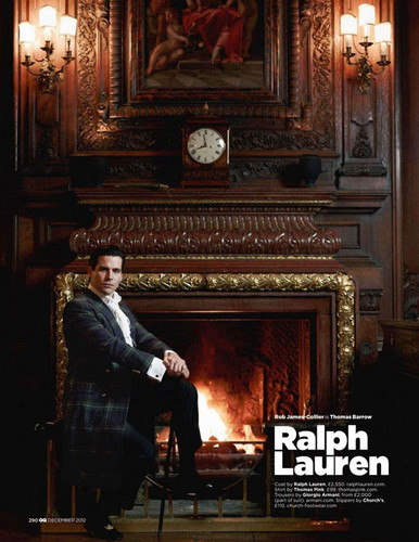 Rob James-Collier wallpaper possibly containing a fireplace, a drawing room, and a cathedra called Rob James-Collier