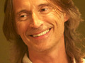 Robert Carlyle - Lovely smiles - robert-carlyle photo