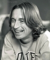 Robert Carlyle - Lovely smiles