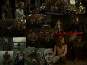 Harry Potter and the Half-Blood Prince 1