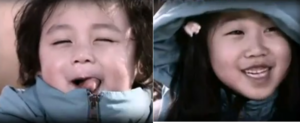 kang gary song jihyo