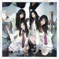 日本女の子バンドのスキャンダル