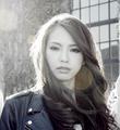 日本女の子バンドのスキャンダル小野 春菜