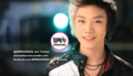 [SCREENCAP] Ten in Change Teen Superstar MV