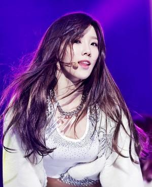 ♥ SNSD / Girls' Generation ♥
