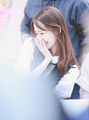 Yoona love you