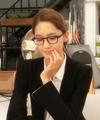 Specxy Yoona