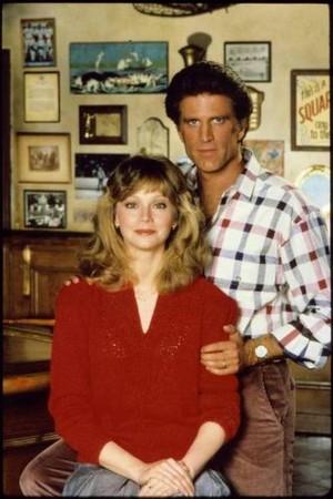 Diane and Samxxxxxx