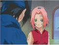 Sasu  - sasusaku photo