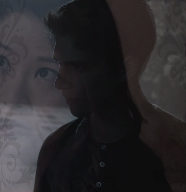 Scira Scott And Kira Images Traveling A Dark Road Wallpaper Background Photos