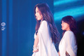 SM WEEK - Seohyun - seohyun photo
