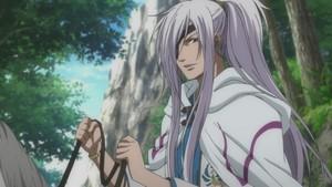 tanggal Masamune