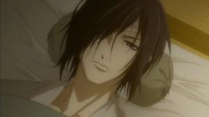 Unno Rokuro