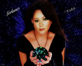 Fortunes Told - shannen-doherty fan art
