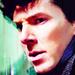 Sherlock Icons