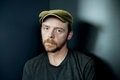 Simon Pegg - simon-pegg photo