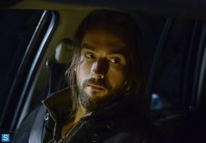 Sleepy Hollow - Episode 1.11 - Vessel - Promo Pics