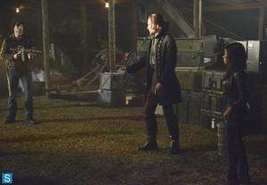 Sleepy Hollow - Episode 1.11 - Vessel - Promo Pics