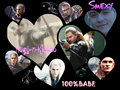 So Many Legolas - legolas-greenleaf fan art