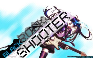BRS songs of animes