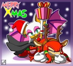 .:Merry X-Mas:.