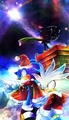.:Christmas Wishes:. - sonic-the-hedgehog photo