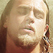 Jax in 3x01 - sons-of-anarchy icon