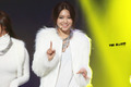 Gayo Daejun - Sooyoung - sooyoung photo