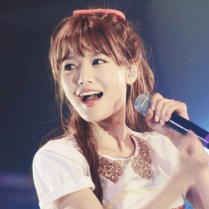 Sooyoung!!!