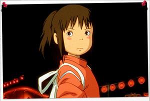Chihiro.....!!!