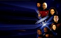 Star Trek dunno - star-trek-the-next-generation fan art