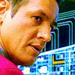 Commander Chakotay