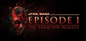The Phantom Menace (Ep. I)