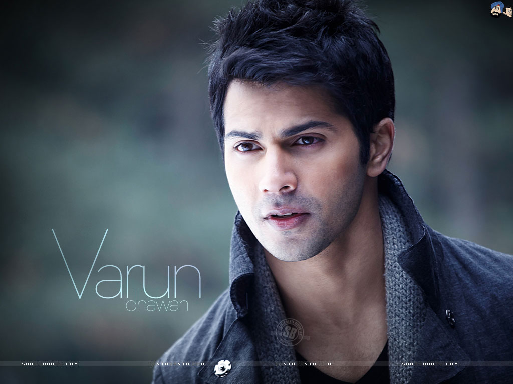 Student Of The Year Images Varun Dhawan Hd Wallpaper And Background