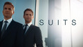 Suits Wallpaper - suits wallpaper