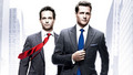 suits - Suits Wallpaper wallpaper