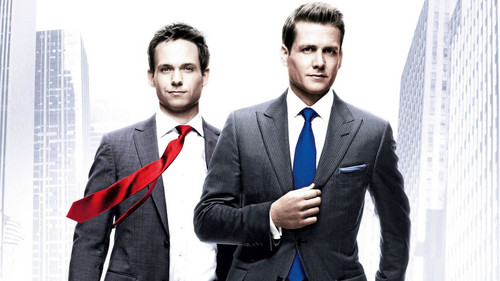 Suits wallpaper containing a business suit and a suit titled Suits Wallpaper