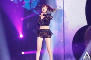 Gayo Daejun - Sunny