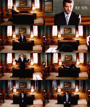 Castiel - S09E09 - Holy Terror
