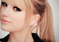 Taylor Swift ♥ - sweety63 photo