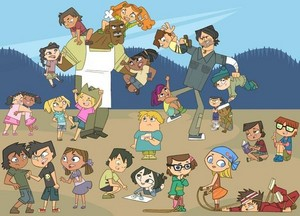 TDI kids ages