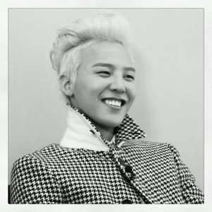 GD for my bff Kathi!!