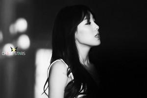 SM WEEK - Taeyeon