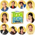 Teen Beach Movie - teen-beach-movie photo
