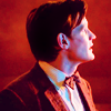 The Eleventh Doctor photo entitled The Eleventh Doctor Icons