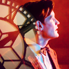 The Eleventh Doctor photo called The Eleventh Doctor Icons