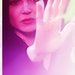Regina Mills - the-evil-queen-regina-mills icon